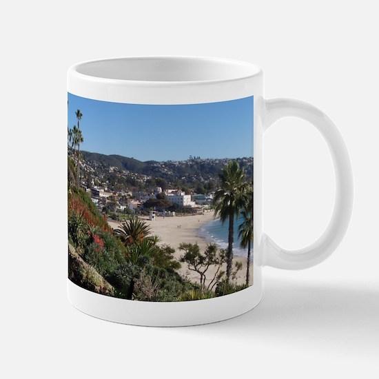 100_9575 Mugs