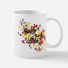 Cbhr Mug