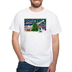 Xmas Magic / EBD Shirt