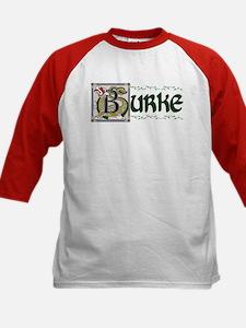 Burke Celtic Dragon Tee