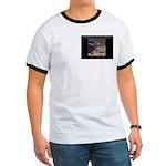 Sometimes around Saturn T-Shirt