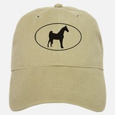 Tennessee Walking Cap