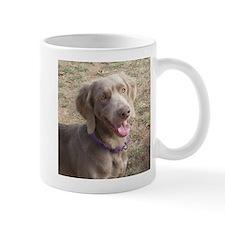 Lara's Mug
