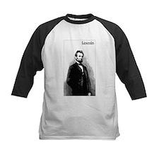 Lincoln Tee