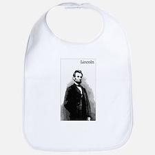 Lincoln Bib