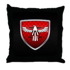 MKI Pillow