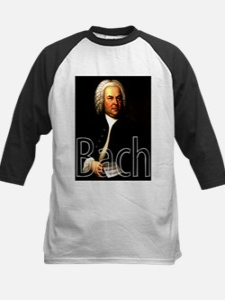 Bach Tee