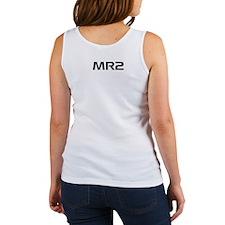 Ladies MKI Tank Top