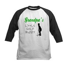 Grampa's Golf Buddy Tee