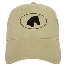 Rocky Mountain Baseball Cap