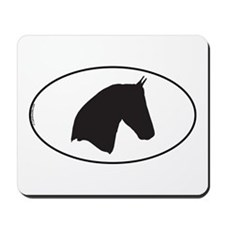 Rocky Mountain Mousepad