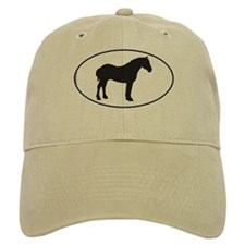 Percheron Cap