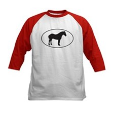 Percheron Tee