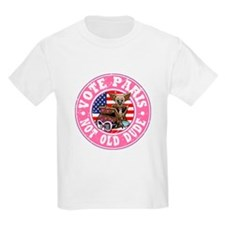 Not Old Dude! T-Shirt