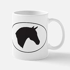 Oldenburg Mug