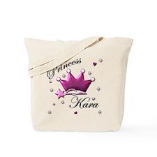 Kara Tote Bag
