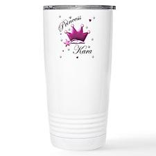 Kara Travel Mug
