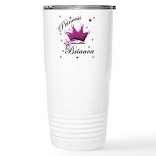 Brianna Travel Mug