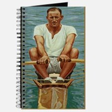 The Rower Journal