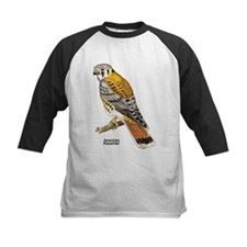 American Kestrel Bird Tee