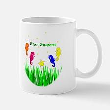 Star Student Mug