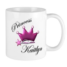 Kaitlyn Mug