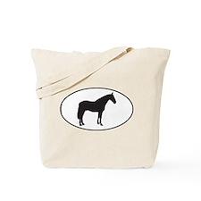 Cleveland Bay Tote Bag