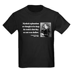 Nietzsche 29 T