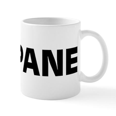 PROPANE Mug