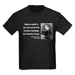 Nietzsche 31 T