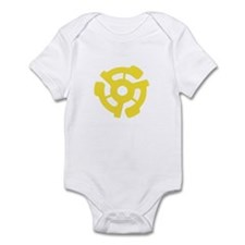 Adaptor Infant Bodysuit