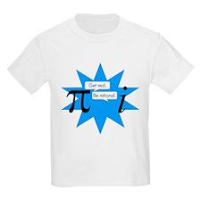 Pi and I T-Shirt