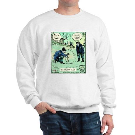 06-27-08 Sweatshirt