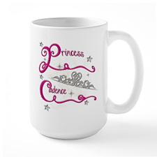 Cadence Mug