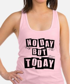 No Day Tank Top