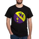 Caid Brewers' Guild Dark T-Shirt