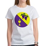 Caid Brewers' Guild Women's T-Shirt