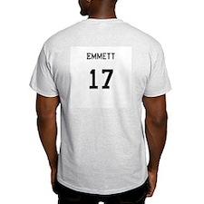 Emmett (Two-sided!) T-Shirt