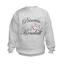 Kendall Sweatshirt