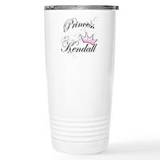 Kendall Travel Mug