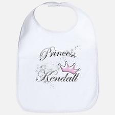 Kendall Bib