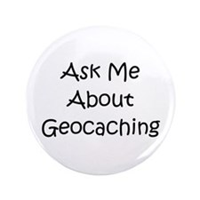 "Geocacher 3.5"" Button"