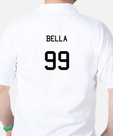 Bella (Two-sided!) T-Shirt