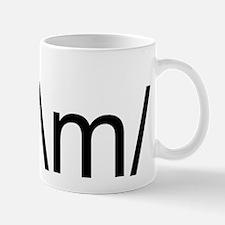 metali Mugs