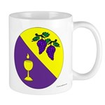Caid Brewers' Guild Mug