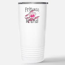 Brandi Travel Mug