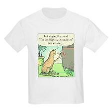 07-15-08 T-Shirt