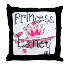 Laney Throw Pillow