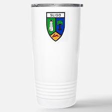 Sligo Ireland Travel Mug