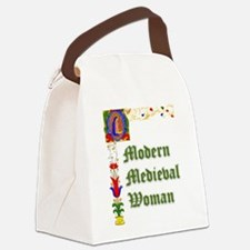 illum_med_wom2.png Canvas Lunch Bag